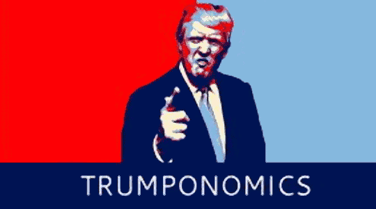 Trumponomics Doom in Argentina